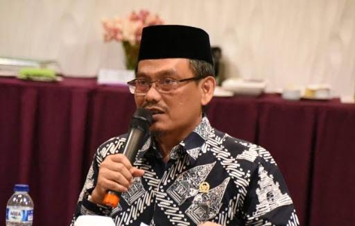 Syekh Ali Jaber Ditusuk, PKS Ingatkan Pentingnya UU Perlindungan Ulama