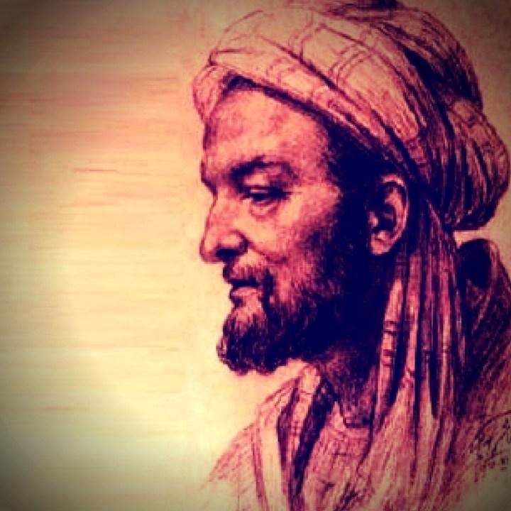 Kisah Imam Malik dan Khalifah