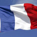 PrancisTetapkan Status Keamanan Level Tertinggi