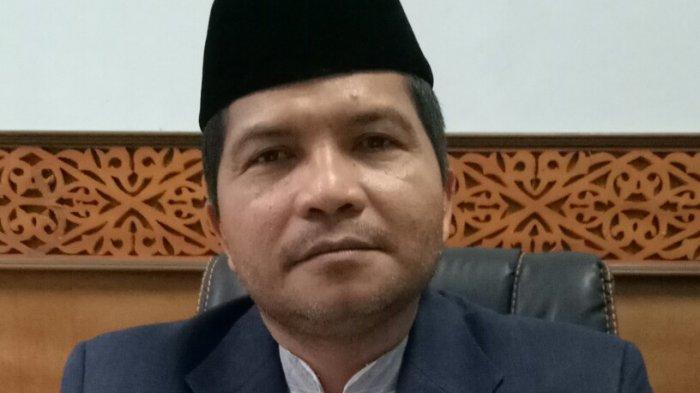 MPU Aceh Ajak Masyarakat Boikot Produk Prancis