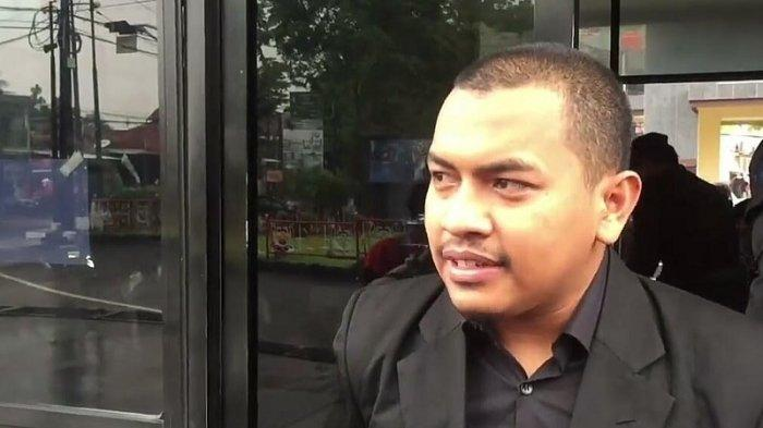 Rekaman Suara Dinilai Bukti FPI Tak Duga Penguntit Itu Polisi, Bagaimana Dituduh Menyerang?