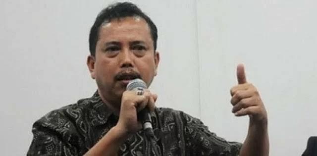 IPW: Polisi Terlibat Sindikat Narkoba Pantas Dihukum Mati