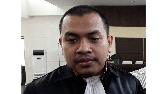 Kuasa Hukum Munarman: Kapan Penyidikannya? Kok Tiba-tiba Ditangkap