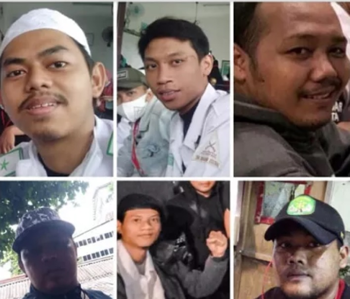 Sebut Pembunuhan Laskar FPI Pelanggaran HAM Berat, Muhammadiyah: Banyak Fakta Belum Diungkapkan