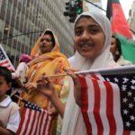 Populasi Muslim Akan Salip Yahudi di Amerika