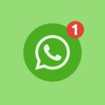 Saudi Ciptakan PingMe untuk Gantikan WhatsApp
