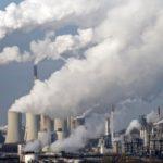 Bonus Panas Bumi Melimpah, akankah Sampai ke Tangan Rakyat?