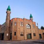 Madrasah Lancashire Inggris Tetap Gelar Sekolah Daring