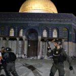 Organisasi Budaya Malaysia-Palestina: Israel Pertontonkan Pelanggaran HAM Terang-terangan